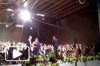 Orquestra Clássica da Madeira - Pomp and Circumstance