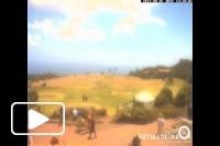 Madeira Islands Open - Portugal - BPI
